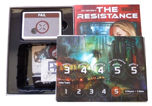 resistance-the-2nd-edition_24005_500